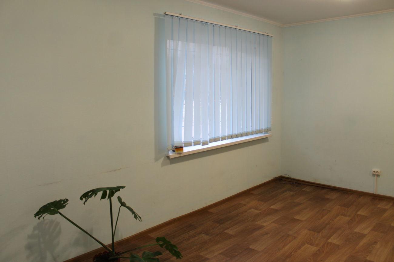 Фото 3 - Продам помещение с. Нива Трудовая