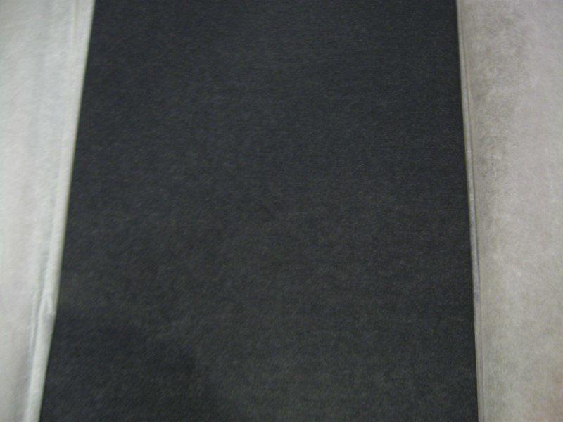 Фото 4 - Копирка для печатной машинки 100 листов
