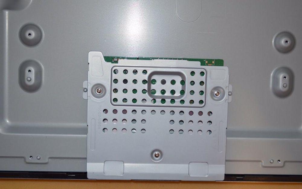 Фото 2 - Матрица для 620t 644t LC420EUE (SE)(F1) , с led подсветкой.