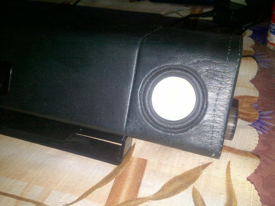 Фото 5 - Logitech USB HUB Laptop Speaker System S-00041 Premium 2.1
