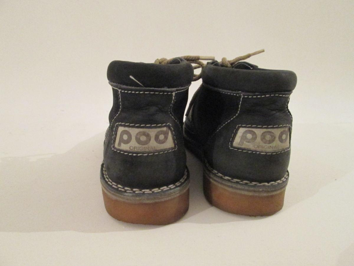 Фото 3 - Продам ботинки женские