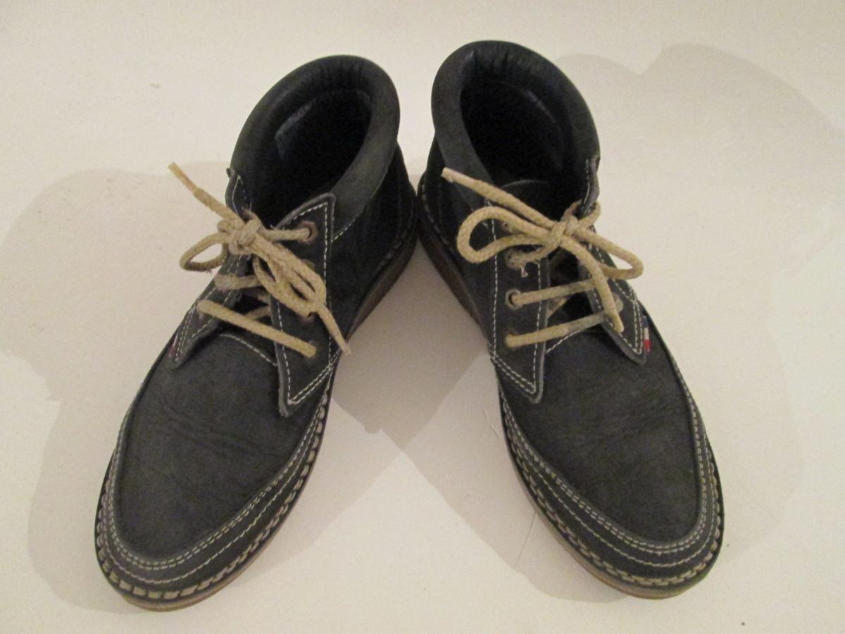 Фото - Продам ботинки женские