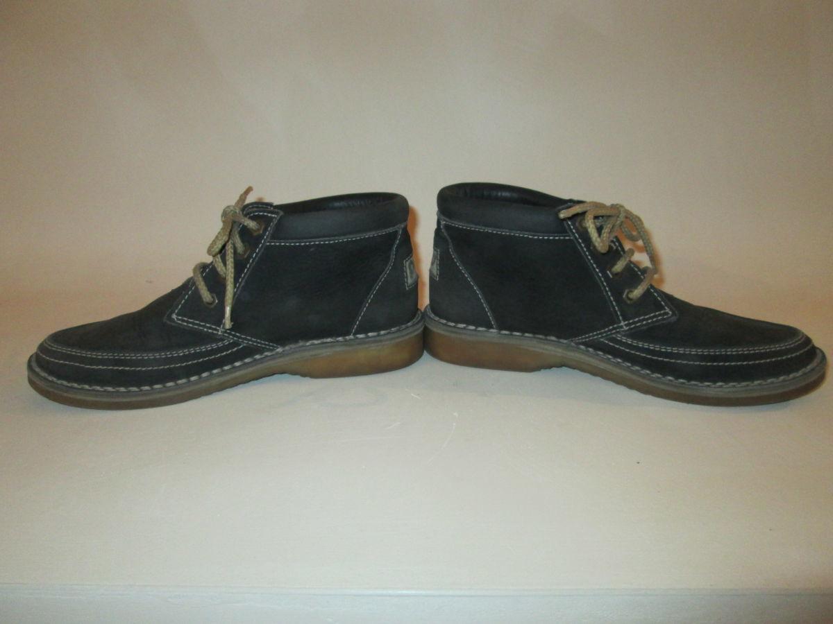Фото 5 - Продам ботинки женские
