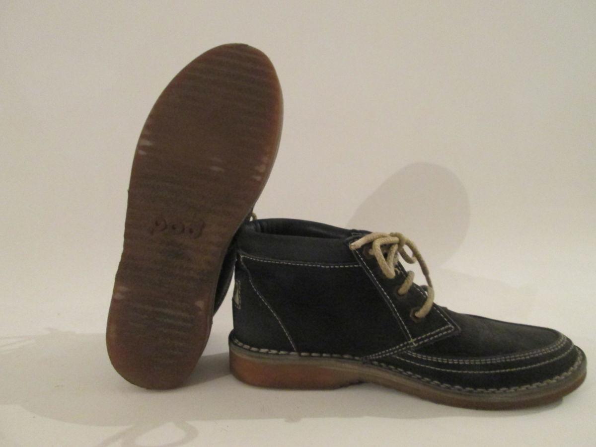 Фото 6 - Продам ботинки женские
