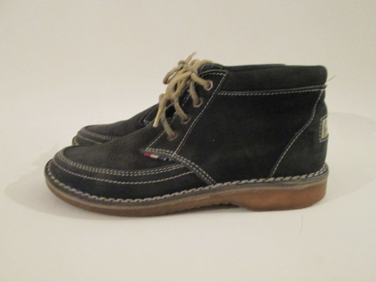 Фото 2 - Продам ботинки женские