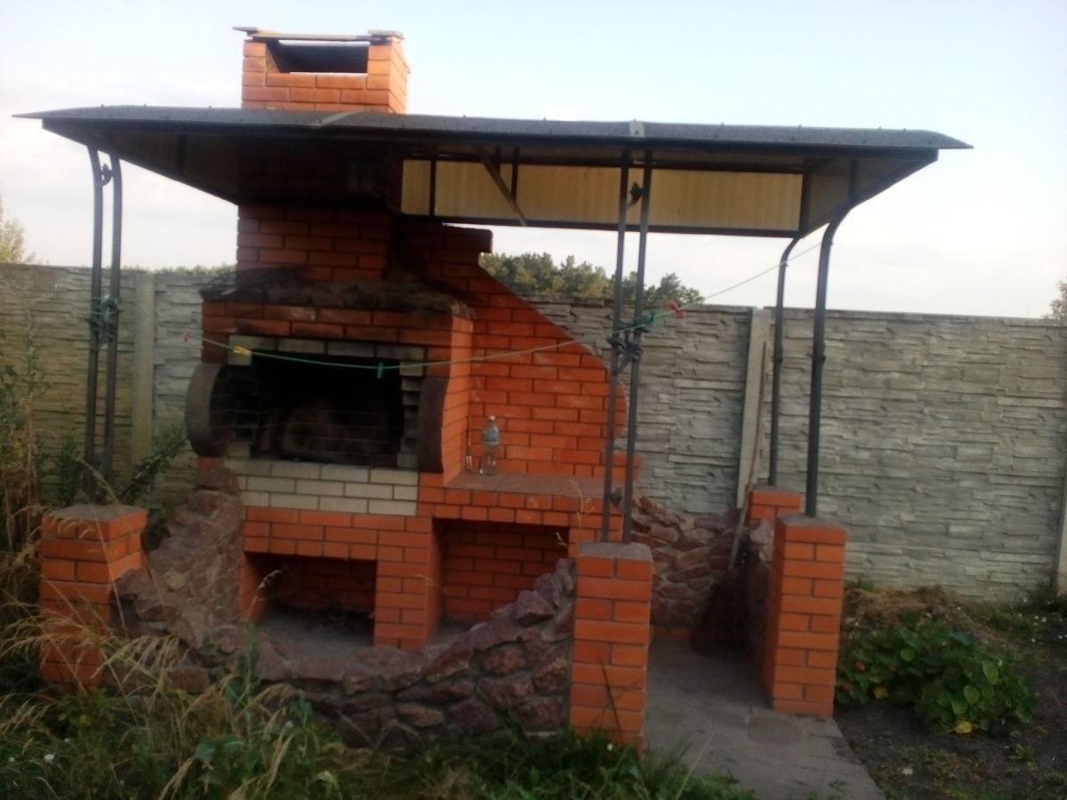 Фото 5 - Продаю добротный кирпичный дом 2010года постройки.Село Сошников.