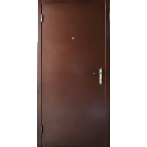 Фото 3 - Входные  Двери для квартиры и улицы