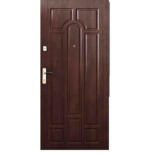 Фото 2 - Входные  Двери для квартиры и улицы