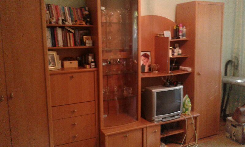 Фото 4 - Сдам 1 квартиру на проспекте Кирова