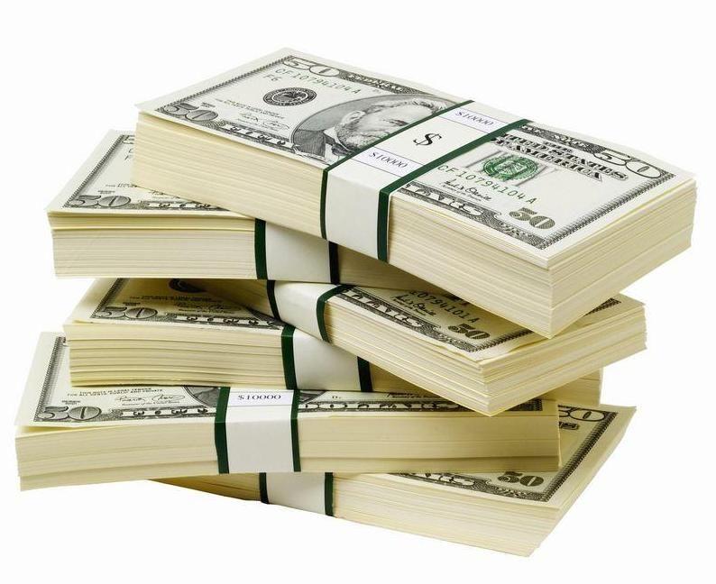 Фото - Нужны деньги? Дадим сколько надо!