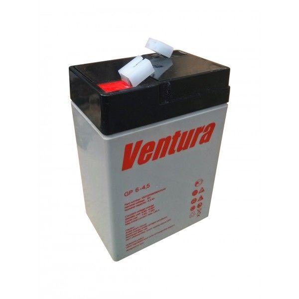 Фото - Аккумулятор для эхолота, упса (UPS), детского электромобиля