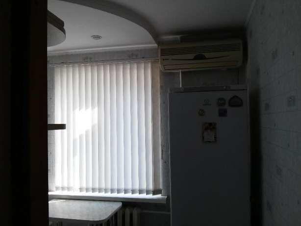Фото 7 - срочно! Продам 1 комнатную квартиру на Тополе