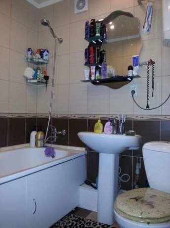 Фото 3 - Продам 1 комнатную квартиру на Тополе