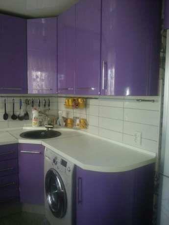 Фото 2 - Продам 1 комнатную квартиру на Тополе