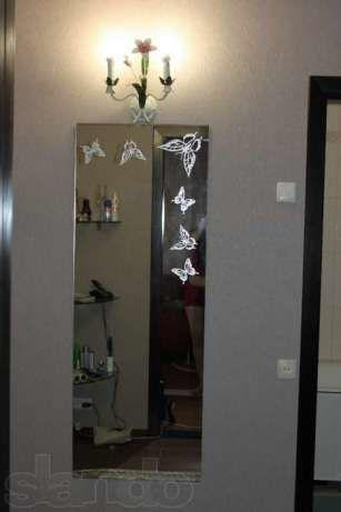Фото 5 - Продам 1 комнатную квартиру на Тополе