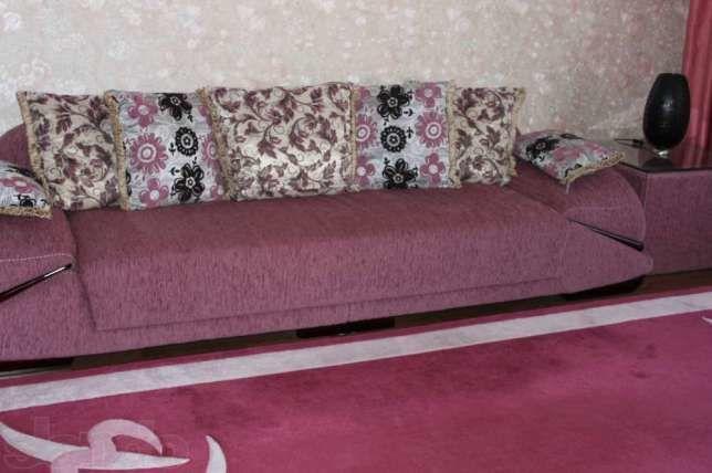 Фото 8 - Продам 1 комнатную квартиру на Тополе
