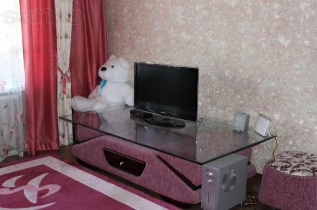 Фото 9 - Продам 1 комнатную квартиру на Тополе
