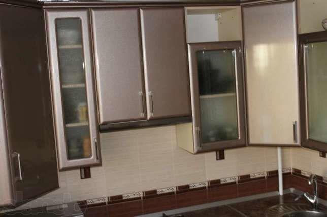 Фото - Продам 1 комнатную квартиру на Тополе