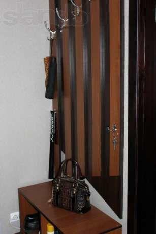 Фото 6 - Продам 1 комнатную квартиру на Тополе