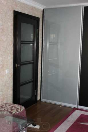 Фото 10 - Продам 1 комнатную квартиру на Тополе