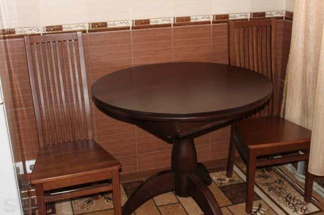 Фото 4 - Продам 1 комнатную квартиру на Тополе