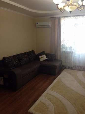 Фото 2 - Продам 2х комнатную квартиру на Тополе