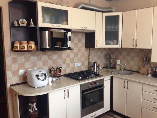 Фото 4 - Продам 2х комнатную квартиру на Тополе