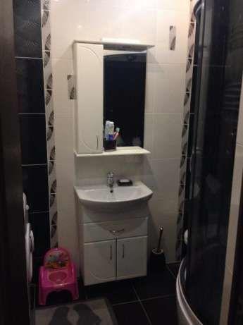 Фото 5 - Продам 2х комнатную квартиру на Тополе