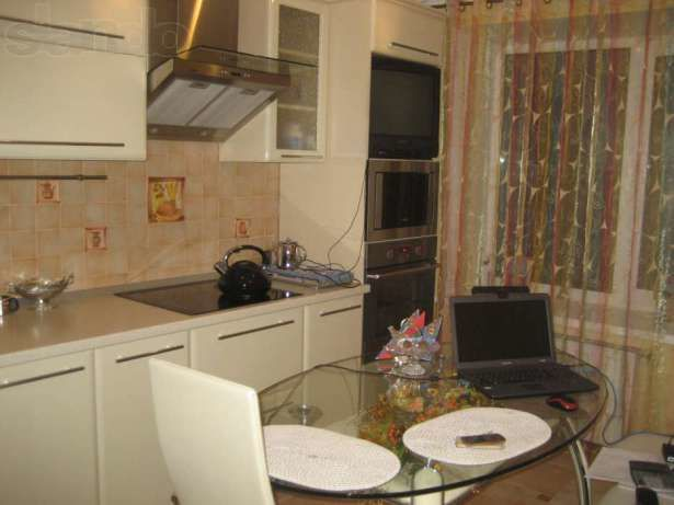 Фото 2 - Продам 2х комнатную квартиру в Бабушкинском районе