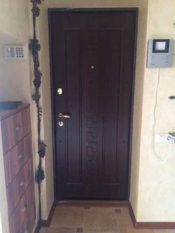 Фото 7 - Продам 2х комнатную квартиру в Бабушкинском районе