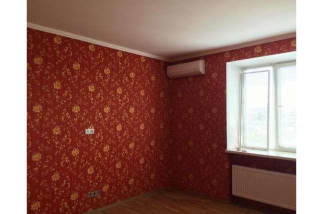 Фото 3 - Продам 2х комнатную квартиру на Тополе.