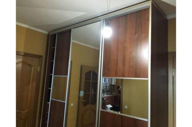 Фото 5 - Продам 2х комнатную квартиру на Тополе.