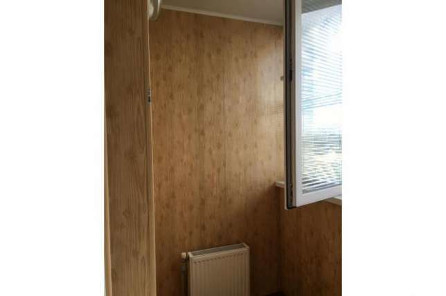 Фото 8 - Продам 2х комнатную квартиру на Тополе.