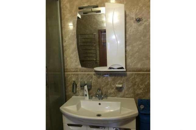 Фото 7 - Продам 2х комнатную квартиру на Тополе.