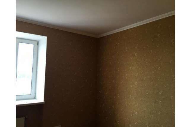 Фото 4 - Продам 2х комнатную квартиру на Тополе.