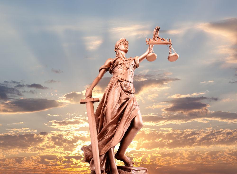 Фото - Адвокат Юридические услуги Праввовая помощь
