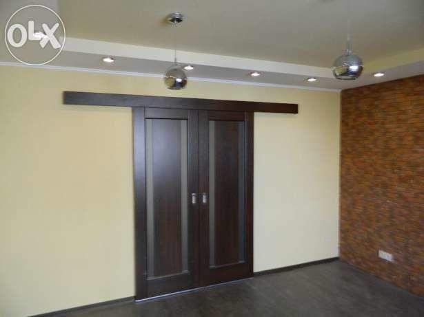 Фото 7 - Деревянные двери  любой  сложности и любого типа