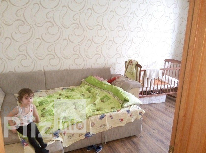 Фото 3 - Вишневое продажа 1ком Квартиры срочно