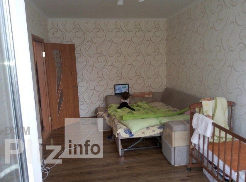 Фото 4 - Вишневое продажа 1ком Квартиры срочно