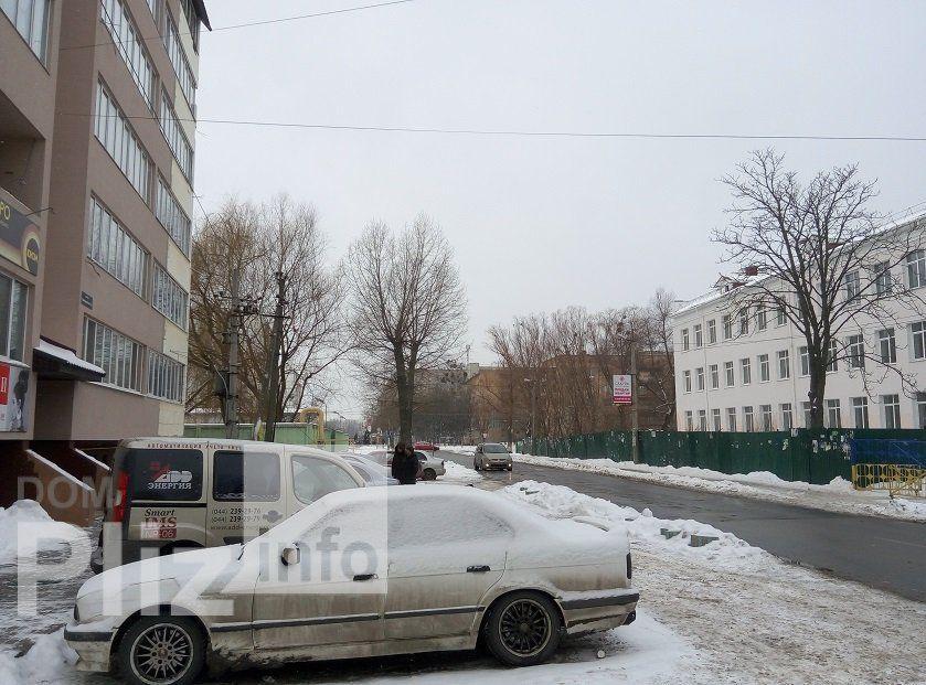 Фото 9 - Вишневое продажа 1ком Квартиры срочно