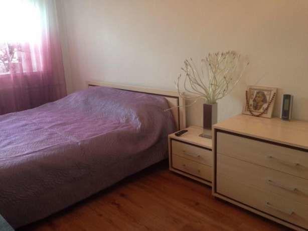 Фото 4 - продам! 3х комнатную квартиру на Тополе