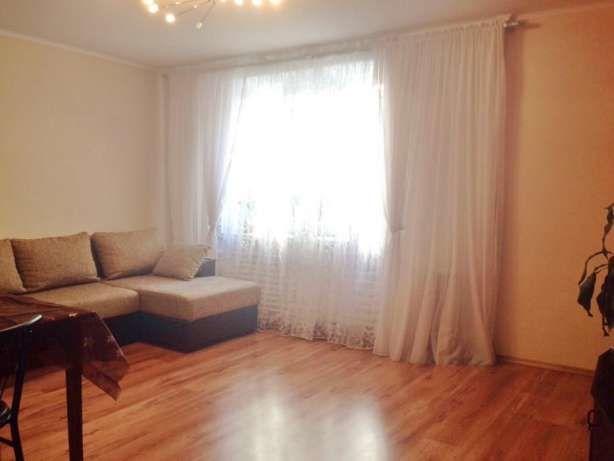 Фото 6 - продам! 3х комнатную квартиру на Тополе
