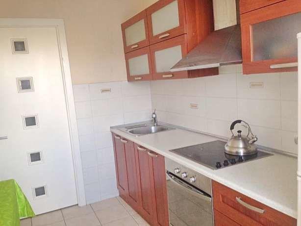 Фото 3 - продам! 3х комнатную квартиру на Тополе