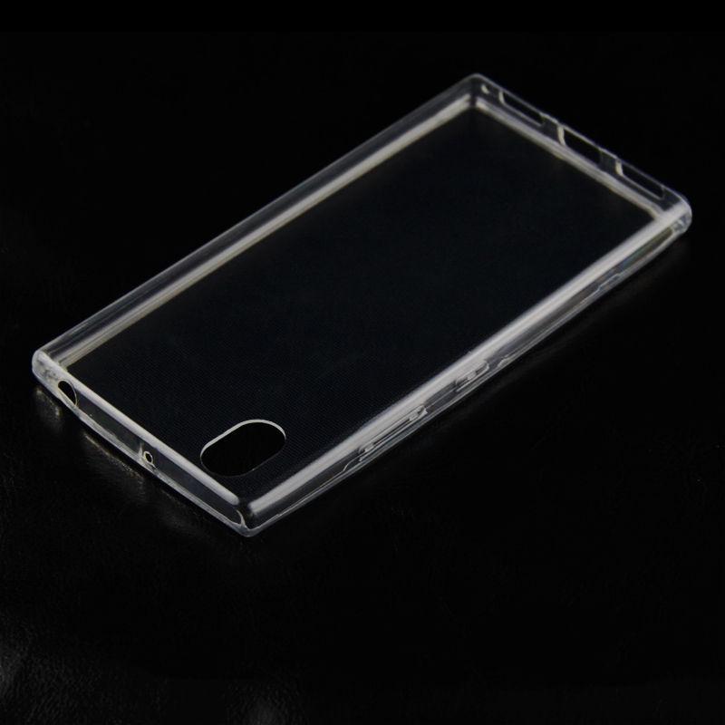 Фото 3 - бампер чехол Lenovo P70, P1, P1m, A2010,A6010