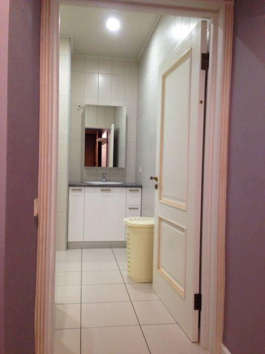 Фото 10 - Аренда шикарной 2-ух комнатной квартиры в центре на ул. Чернышевская!