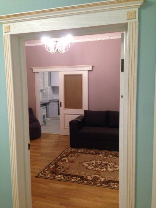 Фото 3 - Аренда шикарной 2-ух комнатной квартиры в центре на ул. Чернышевская!