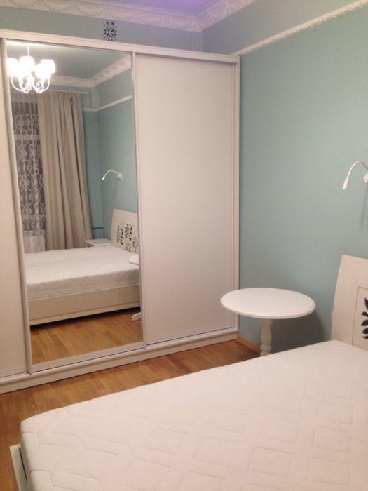 Фото 4 - Аренда шикарной 2-ух комнатной квартиры в центре на ул. Чернышевская!