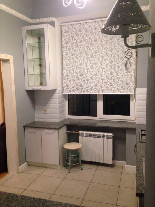 Фото 2 - Аренда шикарной 2-ух комнатной квартиры в центре на ул. Чернышевская!