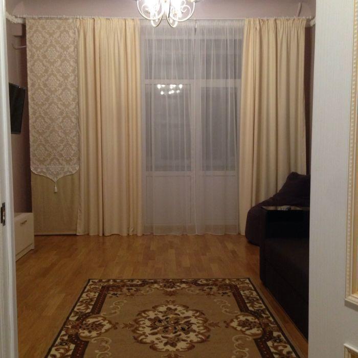 Фото 6 - Аренда шикарной 2-ух комнатной квартиры в центре на ул. Чернышевская!