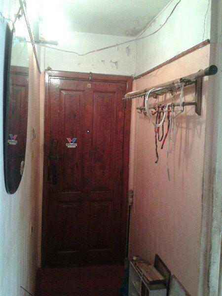 Фото 3 - 2 комнатная квартира в переулке Генерала Вишневского